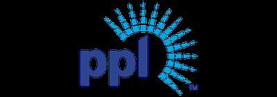 PPL Corp