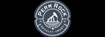 PermRock Royalty Trust