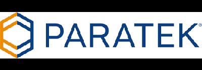 Paratek Pharmaceuticals Inc