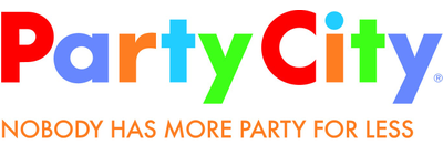 Party City Holdco Inc.