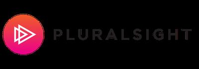 Pluralsight Inc