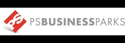 PS Business Parks Inc
