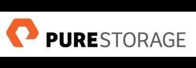 Pure Storage Inc