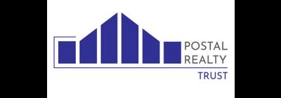 Postal Realty Trust, Inc
