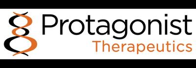 Protagonist Therapeutics Inc