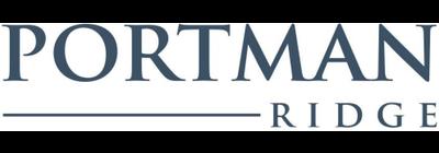 Portman Ridge Finance Corporation