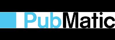 PubMatic Inc