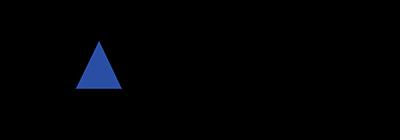 Penn Virginia Corp