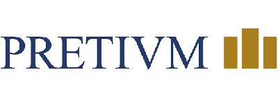 Pretium Resources Inc