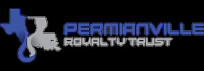 Permianville Royalty