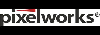 Pixelworks Inc.