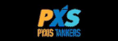 Pyxis Tankers
