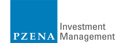 Pzena Investment Management Inc