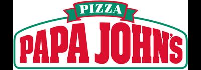 Papa Johns International Inc.