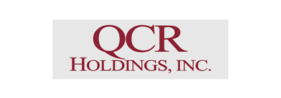 QCR Holdings, Inc.