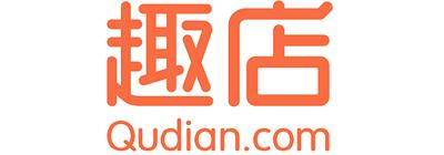 Qudian Inc.