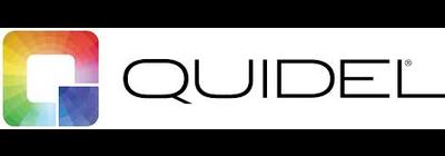 Quidel Corp
