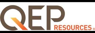 QEP Resources Inc