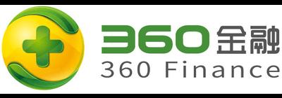 360 Finance Inc.