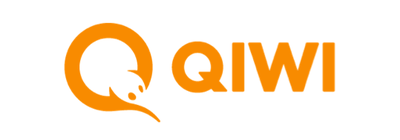 Qiwi Plc