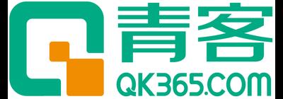 Q&K International Group Limited
