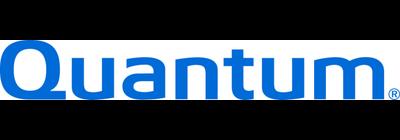 Quantum Corp