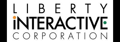 Liberty Interactive Corp