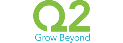 Q2 Holdings Inc
