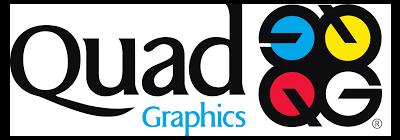 Quad Graphics, Inc
