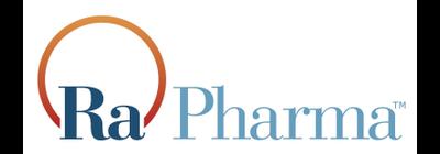 Ra Pharmaceuticals Inc