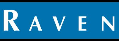 Raven Industries Inc.