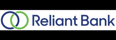 Reliant Bancorp, Inc.