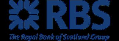 Royal Bank Scotland plc (The)