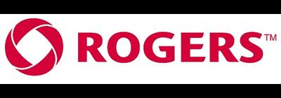 Rogers Communication, Inc.