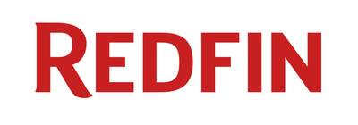 Redfin Corp