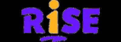 RISE Education Cayman Ltd