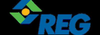 Regency Centers Corp