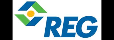 Renewable Energy Group Inc