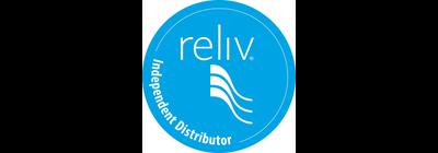 Reliv' International, Inc.
