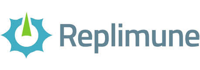 Replimune Group