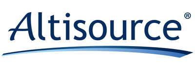 Altisource Residential Corporation
