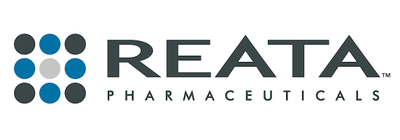 Reata Pharmaceuticals Inc