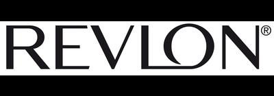 Revlon Inc