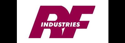 RF Industries, Ltd.