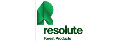 Resolute Forest Products Inc