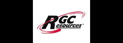 RGC Resources Inc.