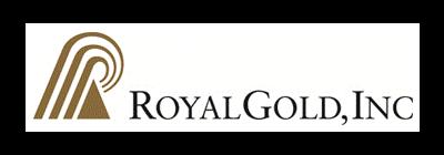 Royal Gold, Inc.