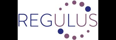 Regulus Therapeutics Inc