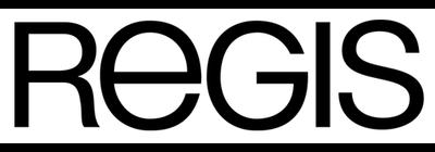Regis Corp