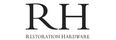 Restoration Hardware Holdings